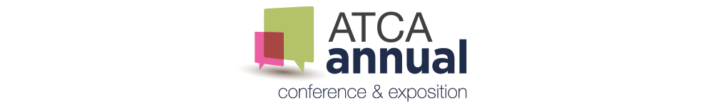 63rd ATCA Annual Conference & Exposition